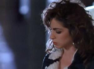 Miami Sound Machine & Gloria Estefan - Anything for You