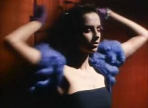 Steve Winwood - Higher Love - Official Music Video