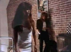 Whitesnake - Is This Love - Official Music Video