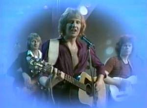 Air Supply - Lost In Love - Official Music Video