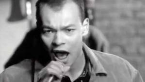Fine Young Cannibals - Good Thing - Official Music Video