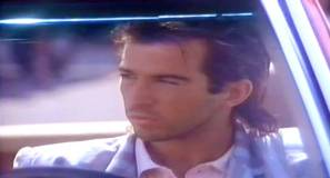 Limahl - Only For Love - Official Music Video