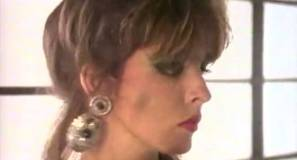 Nena - Irgendwie Irgendwo Irgendwann - Official Music Video