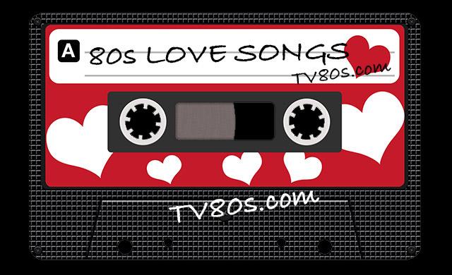 Best love ballad