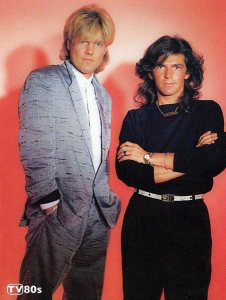 modern-talking-0007.jpg?fit=226%2C300&ssl=1
