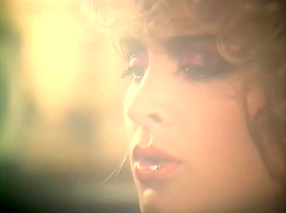 Bucks Fizz - When We Were Young - Official Music Video