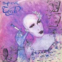 Soft Cell - Torch - Single Cover