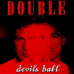 Double Devils Ball Single Cover