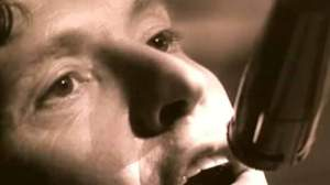 Steve Winwood Roll With It Official Music Video