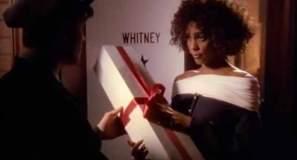 Whitney Houston - Where Do Broken Hearts Go - Official Music Video