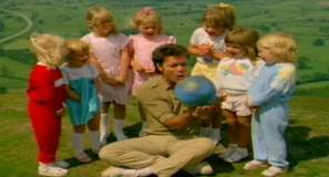 Cliff Richard She's So Beautiful Official Music Video