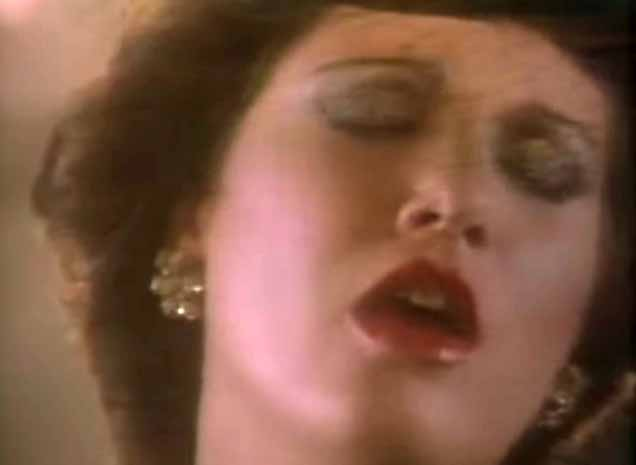 The Motels Only The Lonely Official Music Video