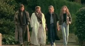Bucks Fizz - Heart Of Stone - Official Music Video