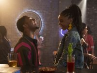Grown ish S02E15 Tweakin Photos 10 - Grown-ish S02E15 Tweakin Photos