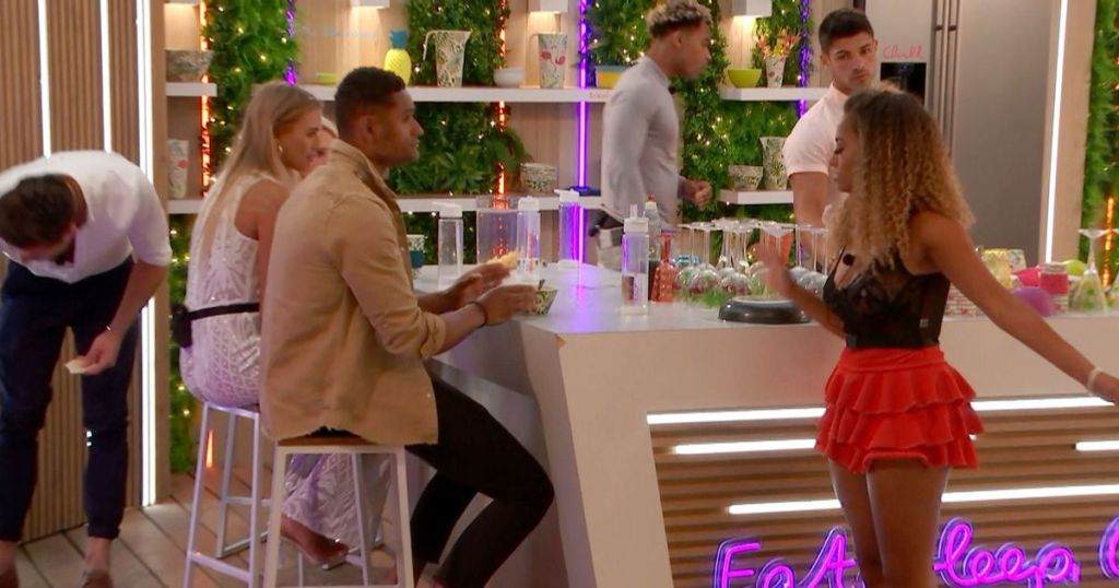 Love-Island-TV-Show-Series-5-Episode-20
