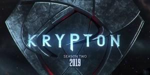 krypton-season-2