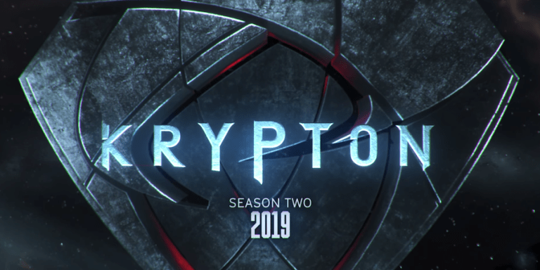 krypton-season-2