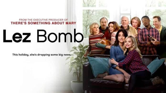 lez-bomb- 2019