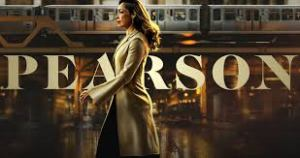Pearson Season 1 Episode 4