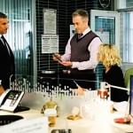 Instinct Season 2 Episode 7 After Hours