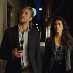 Blood & Treasure Episode 111