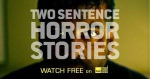 Two-Sentence-Horror-Stories-