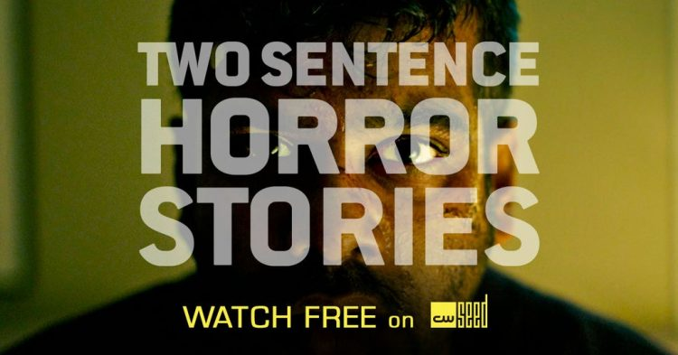 Two-Sentence-Horror-Stories-
