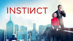 Instinct Season 2 Episode 8