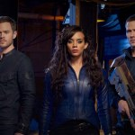 Killjoys Season 5 Episode 3