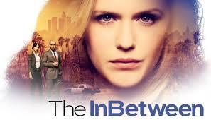 The In Between Episode 8