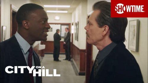 City On A Hill Episode 107