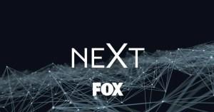 next fox