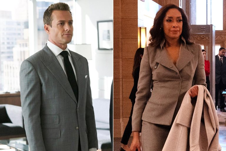 pearson spinoff suits