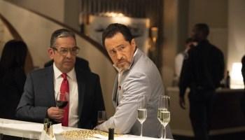 Grand Hotel Season 1 Episode 12 Where To Watch Grand Hotel Episode 12