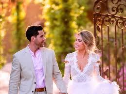 Chris and Krystal s Wedding