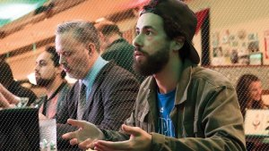 Starzplay Picks Up European Streaming Rights To A24 Comedy Series Ramy