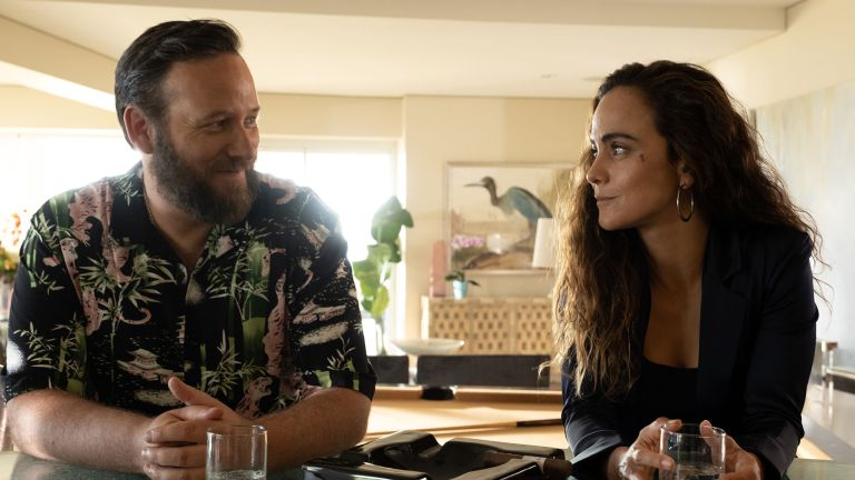 queenofthesouth_ season 5