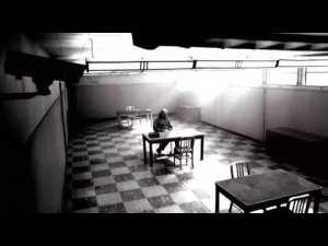 American Horror Story season 9 episode 03 Promo