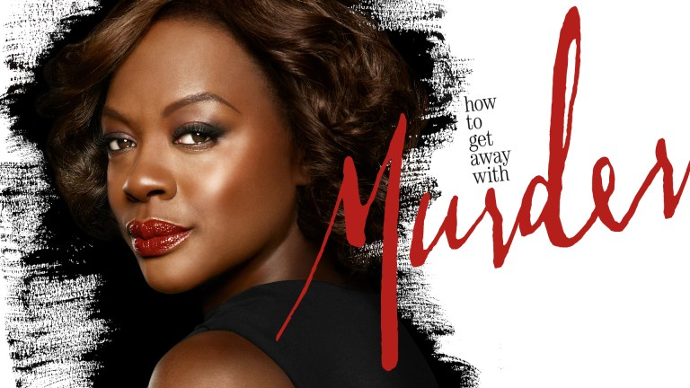 [Series Finale] How to Get Away With Murder Season 6 Episode 15 - Release Date & Title Declared