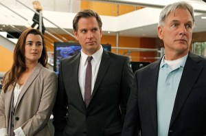 NCIS-Season-17-Episode-1.