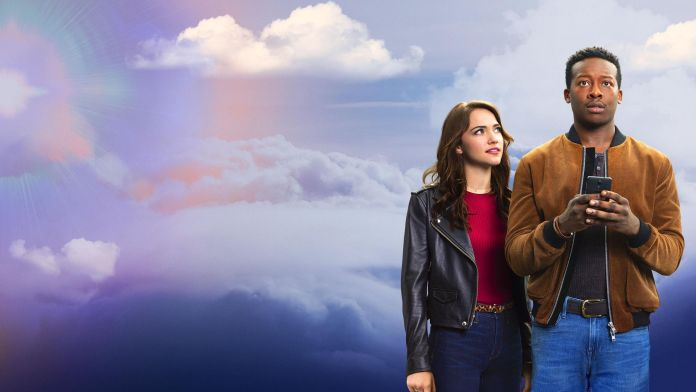 God Friended Me Season 2 Episode 12