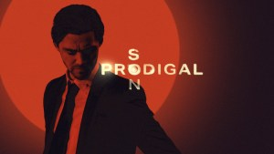 Prodigal Son season 1 Episode 4
