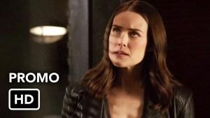 The Blacklist Season 7 Episode 4