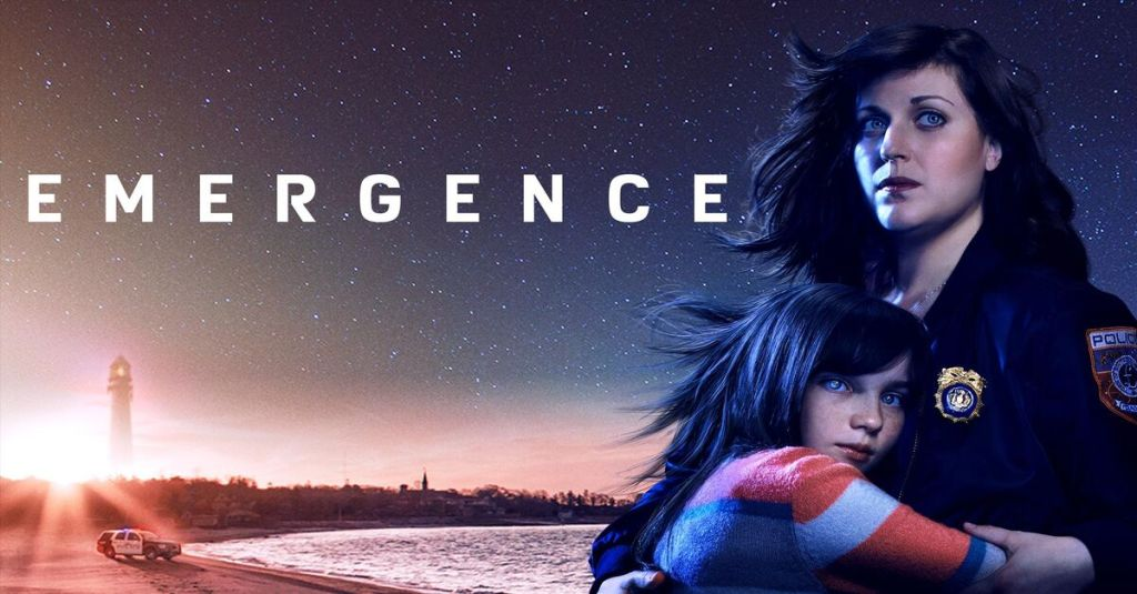 Emergence Episode 8 Recap - American Chestnut
