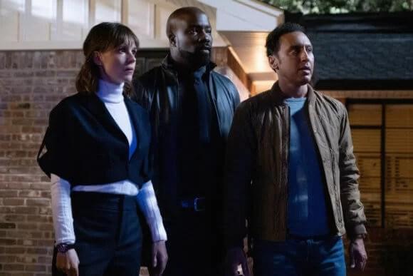 Evil Season 1 Episode 7 recap