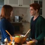 Riverdale Season 4 Episode 8 Photos