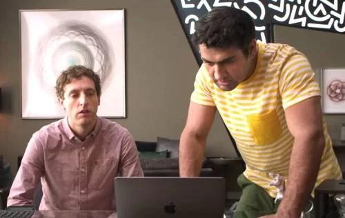 Silicon Valley Season 6 Episode 4