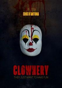 Clownery-2019