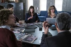 Criminal Minds Season- -15 -Episode -1-