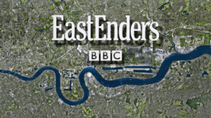 EastEnders Season 34 Episode 206